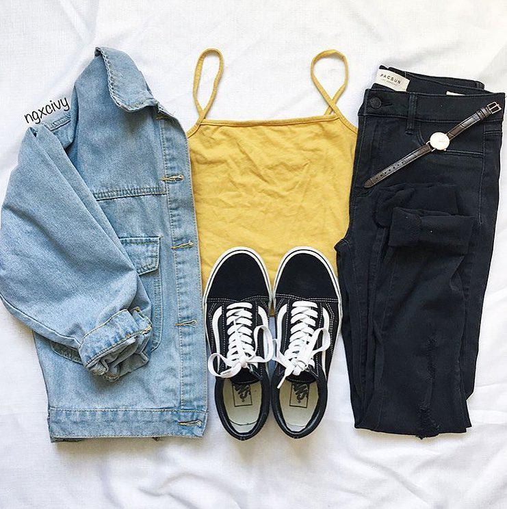 Shorts Outfit VOTO Nepal, Casual wear