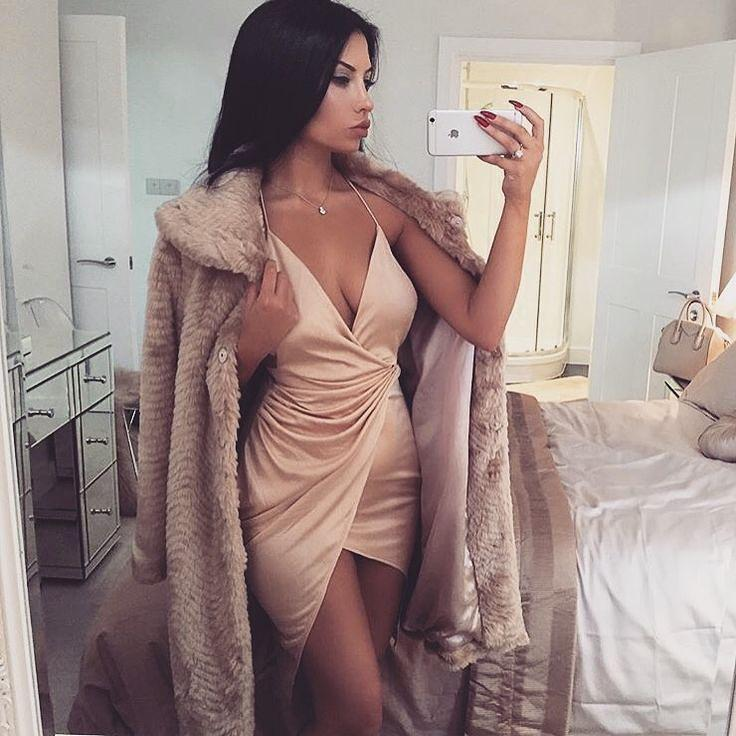 Beautiful & Hot Cover Up Dress Outfit Ideas …