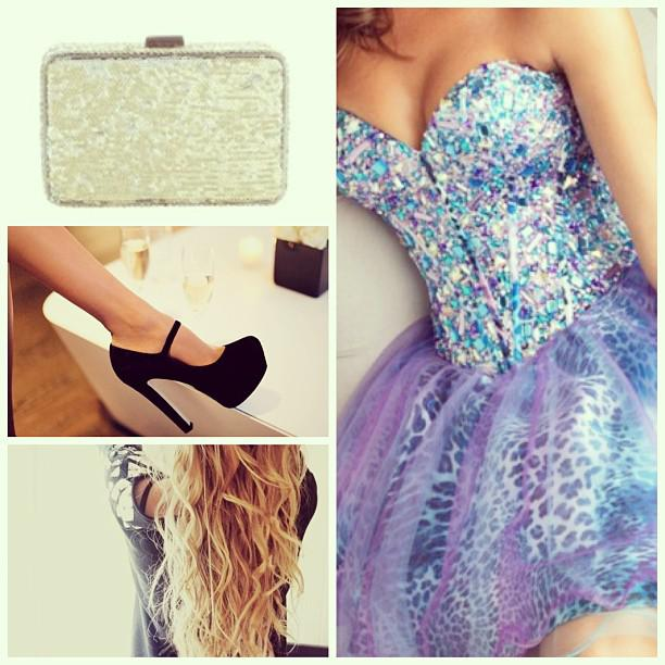 Prom outfit ideas tumblr: Tag a friend & Show them this picture (: #love #outfits #prom #cu ...