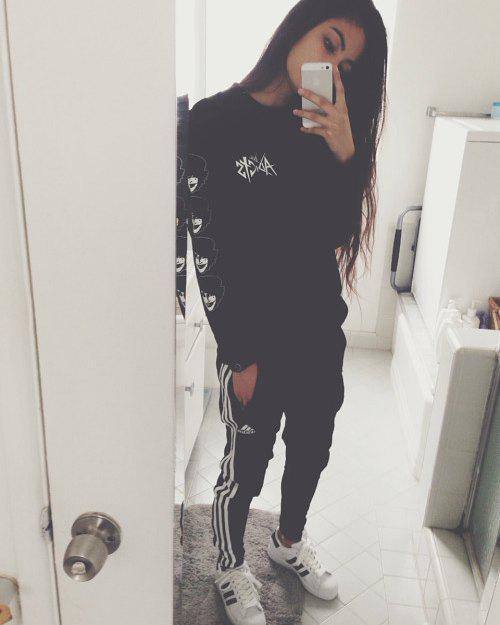 #adidas #adidassuperstar …