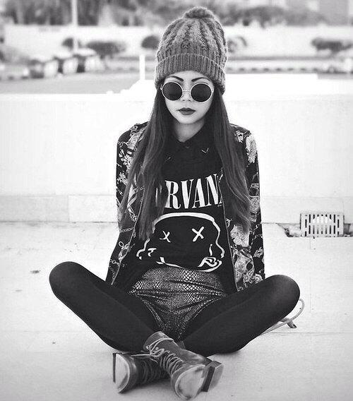 Best Tumblr Outfits Ideas