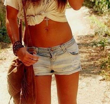 Tumblr Outfits With Jeans