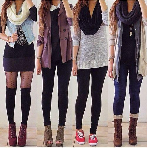 Exclusive Clothing Outfits for Teen girls