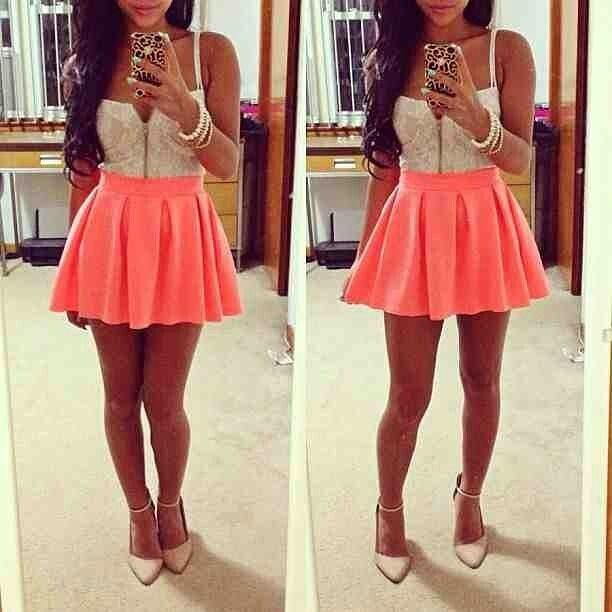 Cute fall outfits for teen girls…