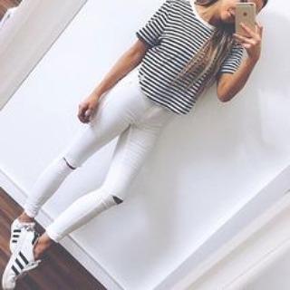 Cute Teenage Girl Clothes…