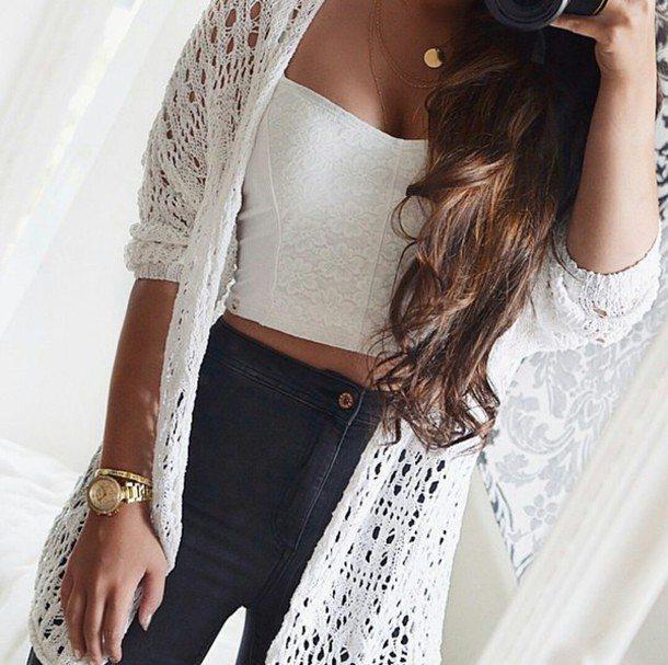 Girls' Dresses, Tops & Jeans…