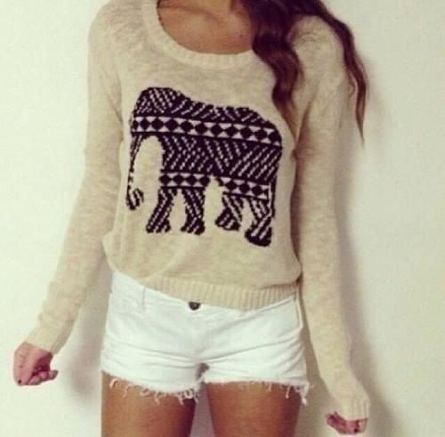 Cute Winter Outfits…