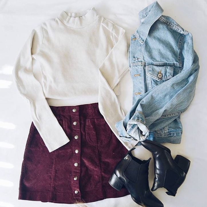 b6b07fe5c674b 54 Best Cute Polyvore Outfit Ideas For Teens Images on Stylevore