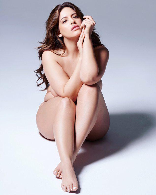 Adriana Lima, Photo shoot – model, photography, fashion, photograph