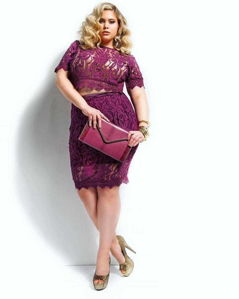 Buy The Latest Sexy Plus Size Dresses For Women At Cheap Prices