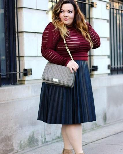 See-through clothing, Plus-size clothing – skirt, clothing, top, fashion