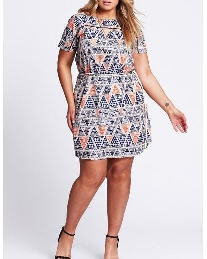 Cocktail dress, Party dress – dress, top, skirt, swimsuit