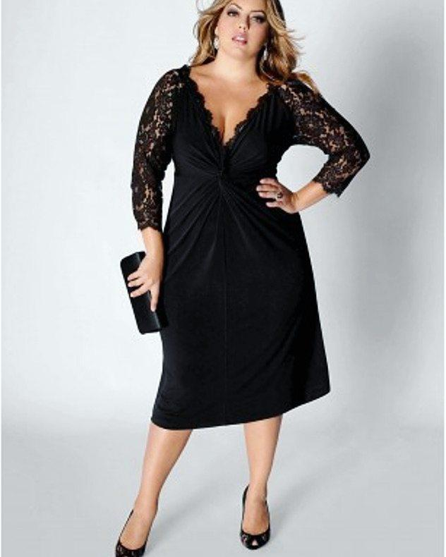 #elegancy #classy #plussize #beautywithplus #instafashion #stylish…