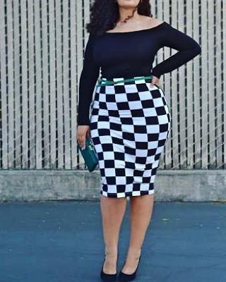 a9daa667ccb Girl With Curves