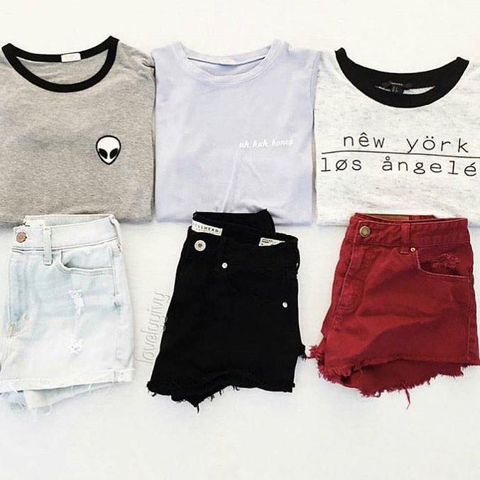 The Best Styles for Short Girls