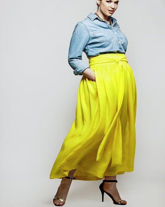 Chloe Marshall, Plus-size clothing – skirt, fashion, model, clothing