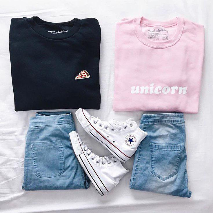Tumblr ideas about casual wear
