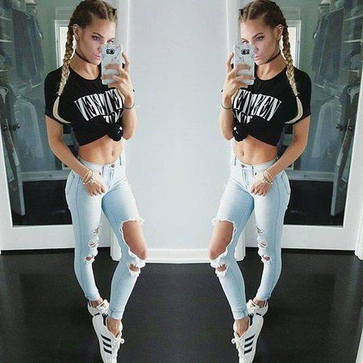 Outfit sexy sommer Over 150