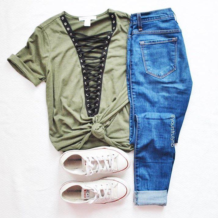 Ksubi Denim Top, Shorts Outfit Jean jacket, Casual wear