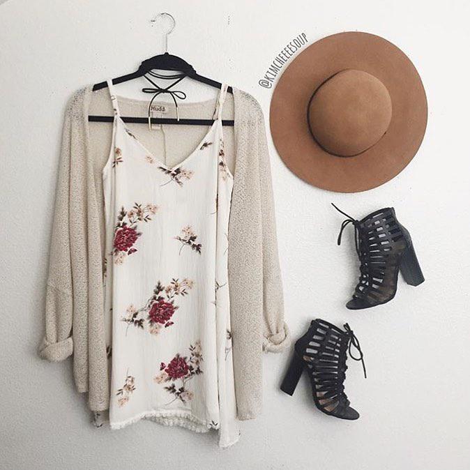 Sandro Casual Shirt, Shorts Outfit Casual wear, Dress shirt