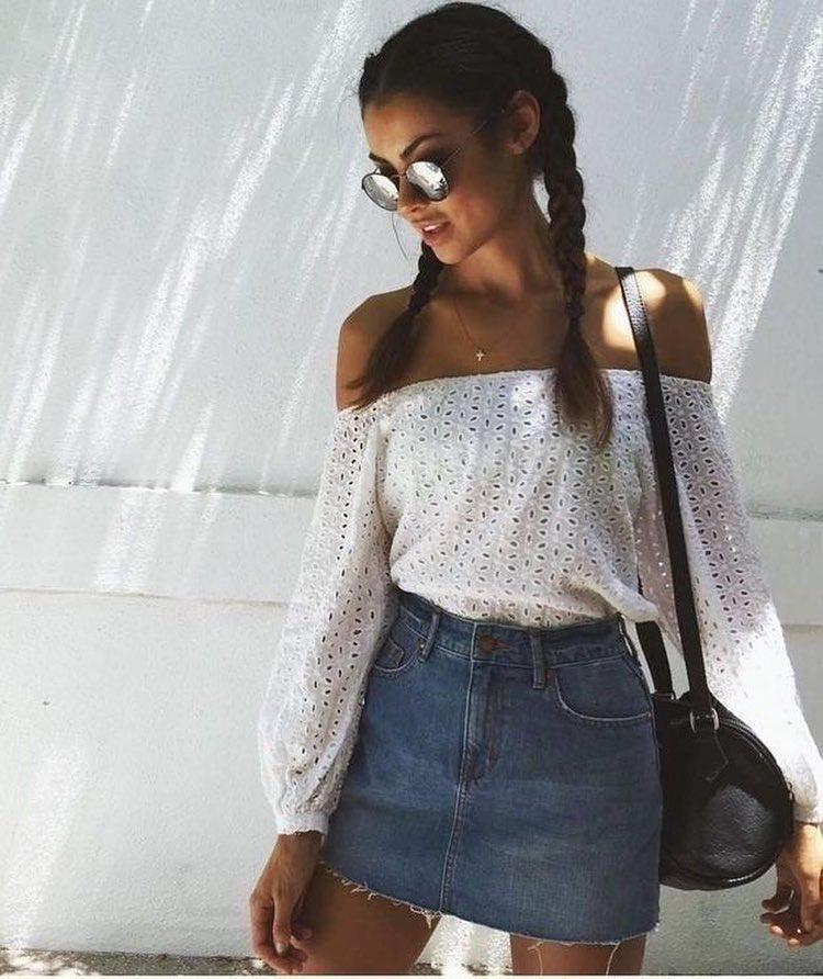 Cute Spring Work Outfit Ideas…