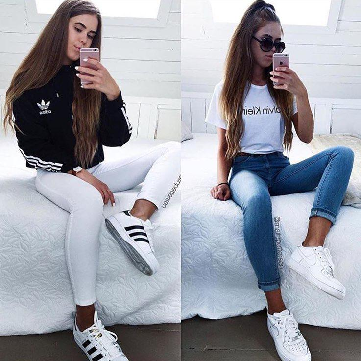 1 or 2, Cute outfits Casual wear