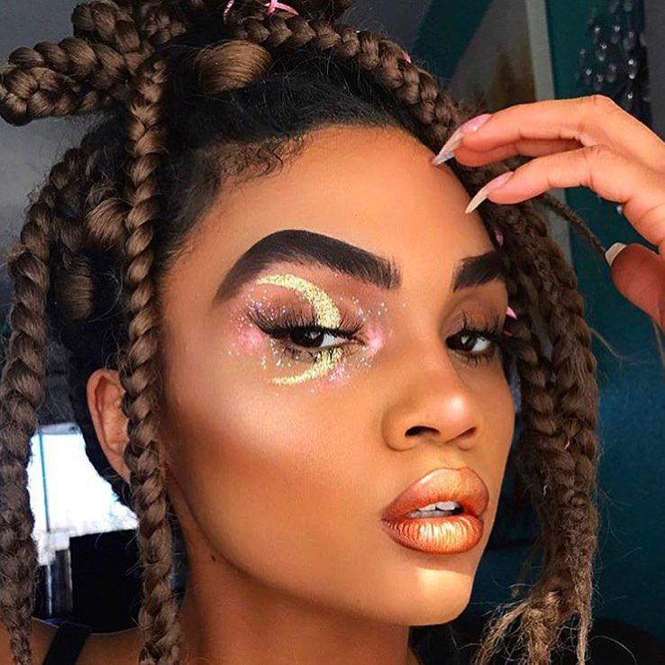Easy Makeup Ideas That Will Simplify Your Life