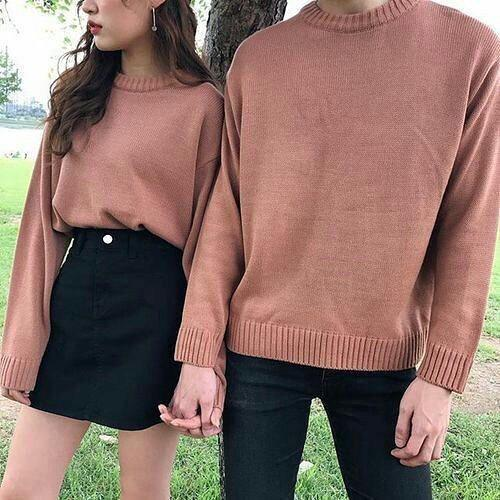 8e68ec8d5757 Matching couple outfits tumblr  Be a couple blogger! Show your love for  each other