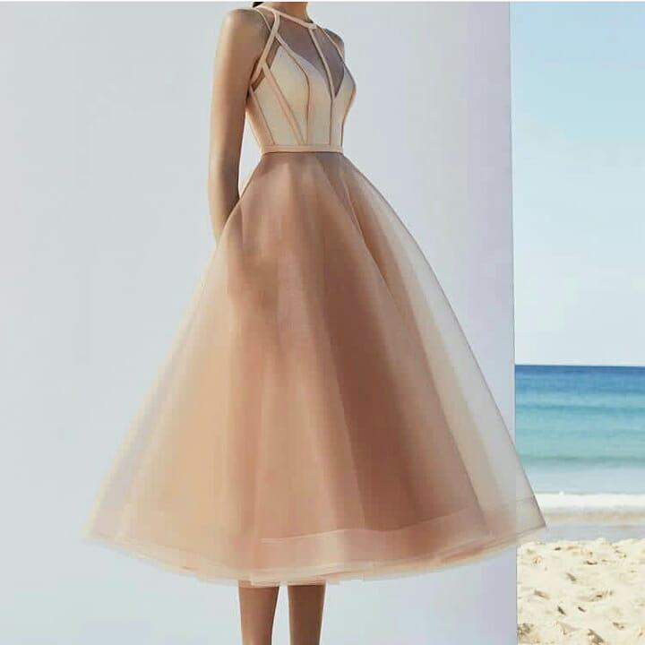 Outfit Ideas for Special Occasion : …