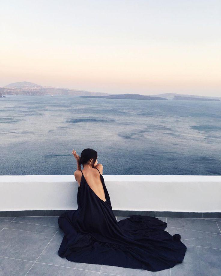 Best Honeymoon Outfits Ideas : Gary Pepper