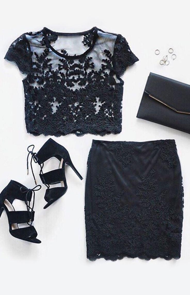 Summer dresses to wear to a wedding : #lovelulus