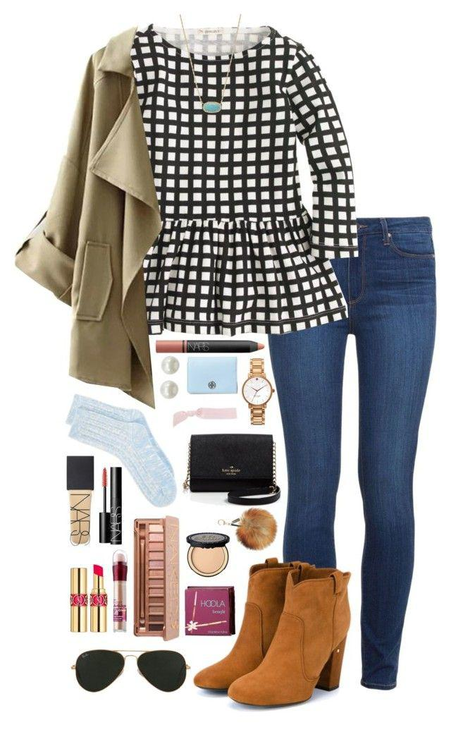 "84f4d5aa43b Cute Back to School Outfits 2018  ""church outfit ♥"" by thatprepsterlibby ❤  liked"
