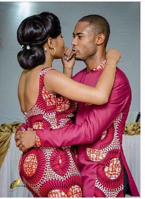 matching-ankara-african-print-styles-couples-afrocosmopolitan-fashion-style