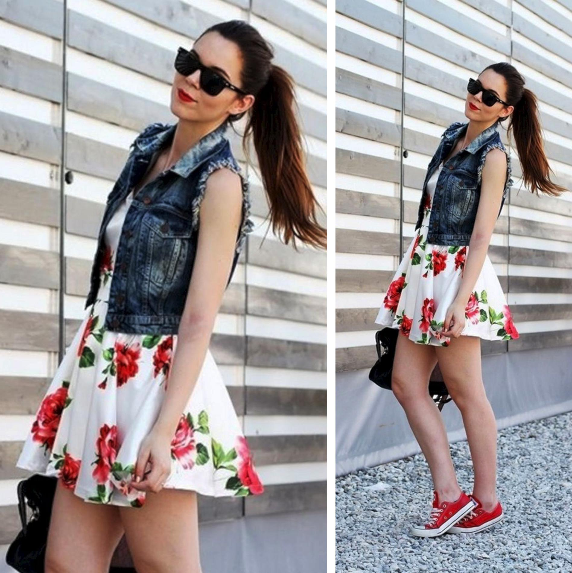 30 Best Polyvore Outfits Summer 30 Images on Stylevore