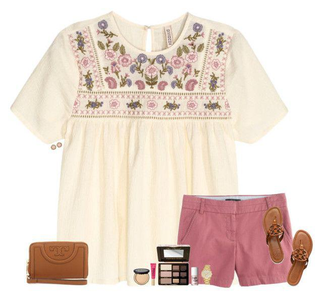 1e90a33f9 Back to school outfits for high school: you are loved & always on my ...