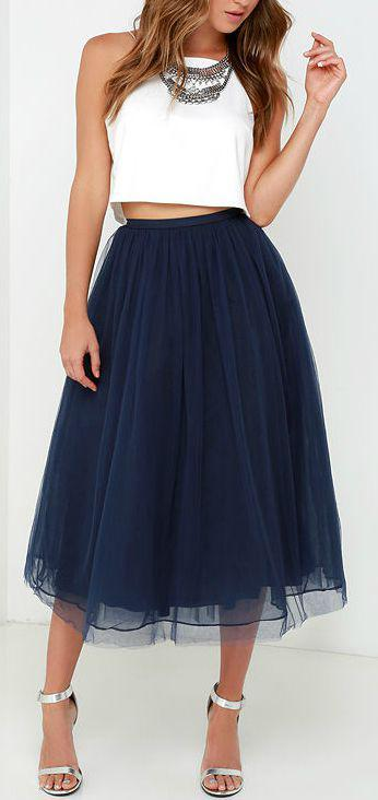 Summer dresses to wear to a wedding : Instead of a dress for weddings or holidays maybe somethin ...