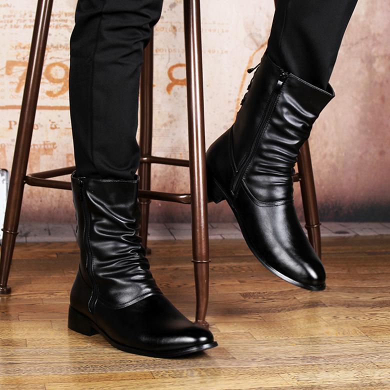 Classy Designer Shoes for Women
