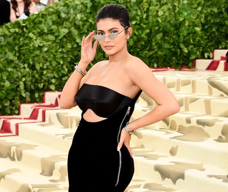 Gofundme Page Seeks $100 Million To Make Kylie Jenner A Billionaire