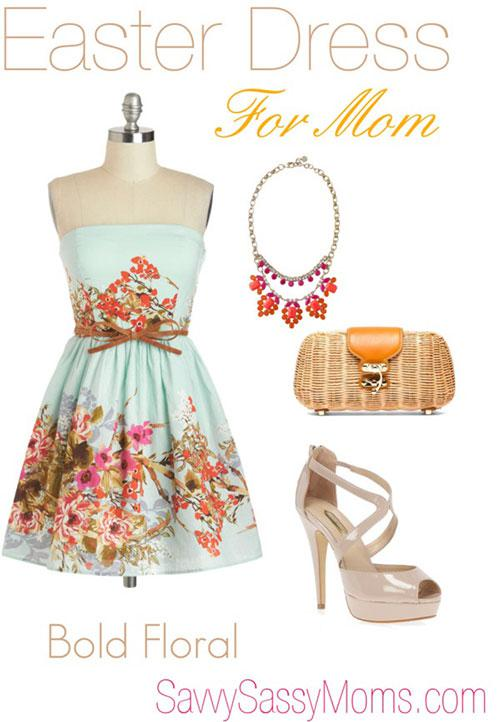 Polyvore Easter outfits and costume ideas of 2018 for girls & women.