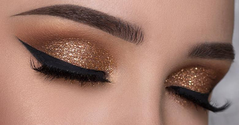 8 Easy Smokey Eye Makeup Tutorials For Beginners On Stylevore