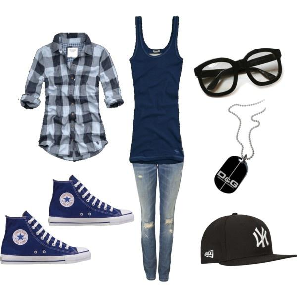 b2c333bb1 Best back to school outfits ideas for teen on Stylevore