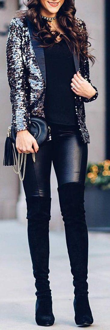 Fabulous Outfits Ideas For Teens