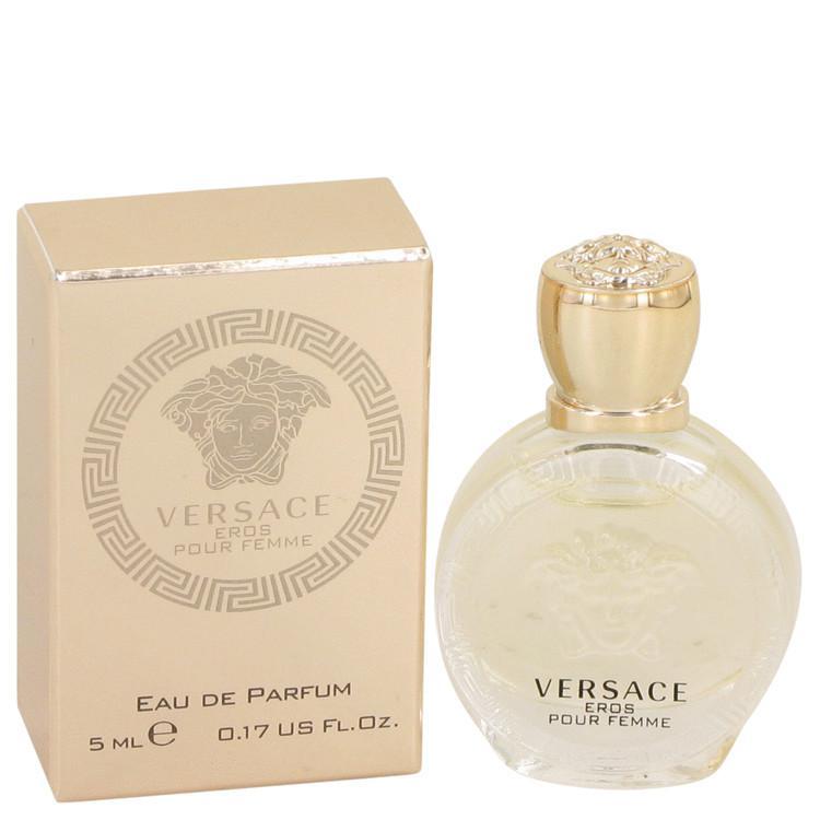 Buy Versace Eros Perfume for Women By Versace online