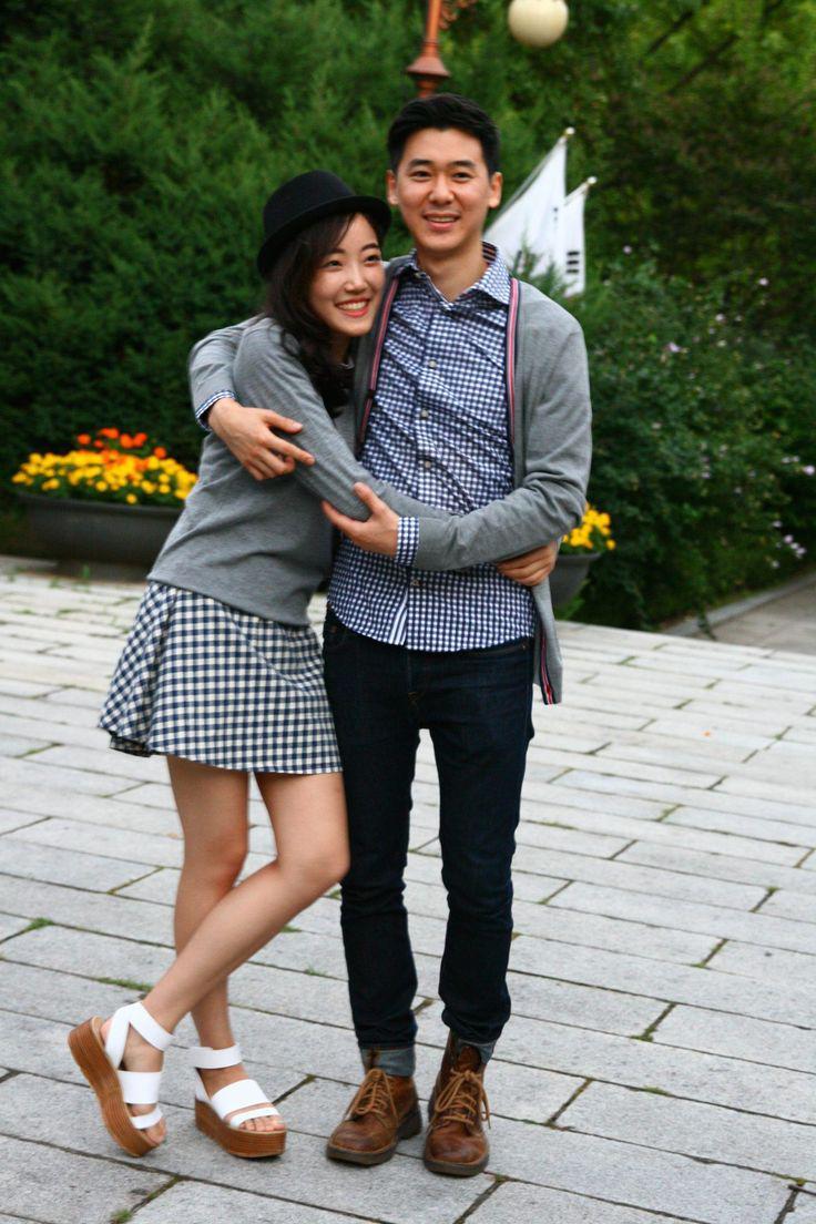 Boyfriend and Girlfriend Shirts – Shop Matching Couples T-Shirts
