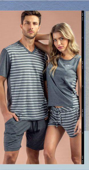 Cute Outfits Matching Ideas for Couples