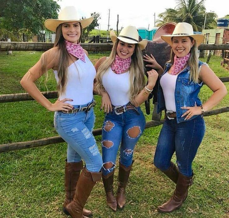 Articulos de Piel y Sombreros Barra. Roxy 2016 Deep Taupe Cowgirl Womens Hat Roxy 2016 Deep Taup ...