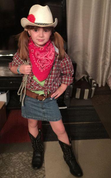 b2ecebf895 cowgirl outfits for school | cowgirl outfits for girl on Stylevore