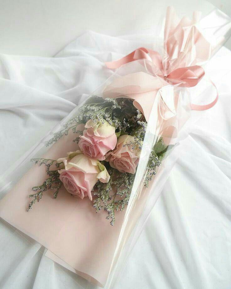 Funeral Flower Keepsake Ideas