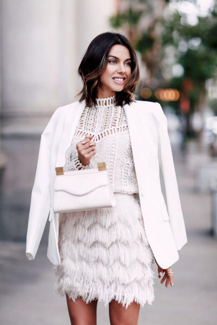 https://www.stylevore.com/wp-content/uploads/2019/04/1554112193_575_40-All-White-Outfit-Ideas-for-Women.jpg