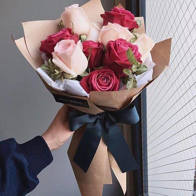 Flower Pot Ideas On Pinterest